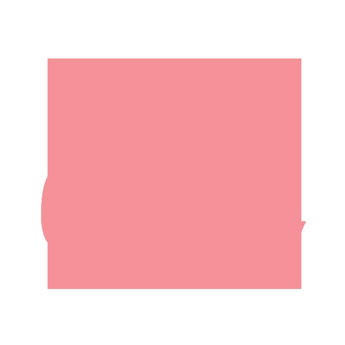 Pika Olivija