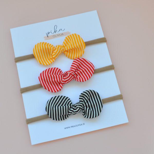 funny stripes