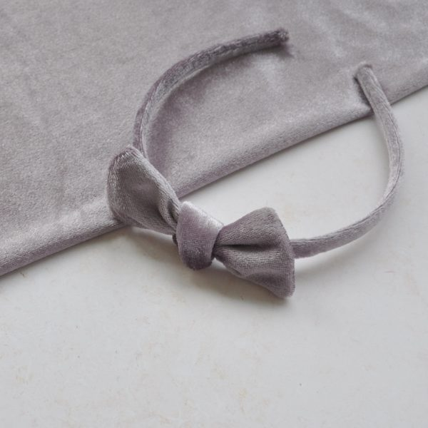 blush gray