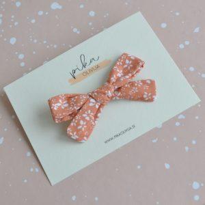 blush clip