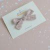 soft berry clip