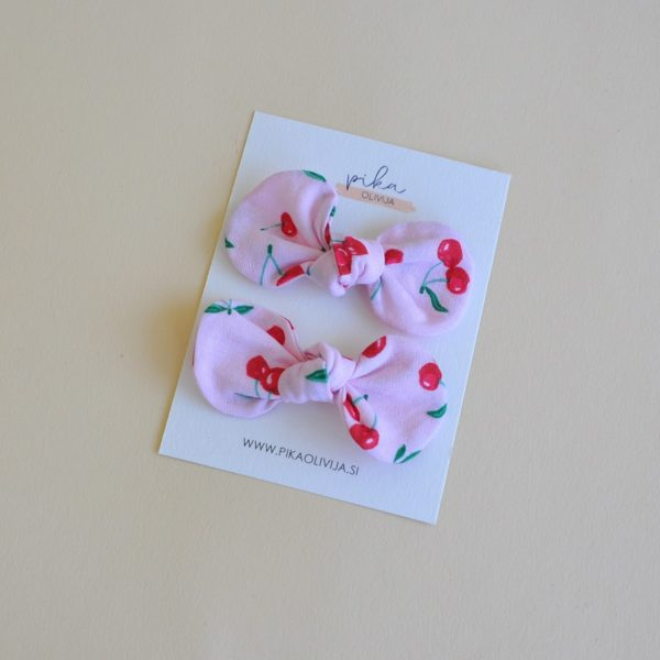 Cherries mini