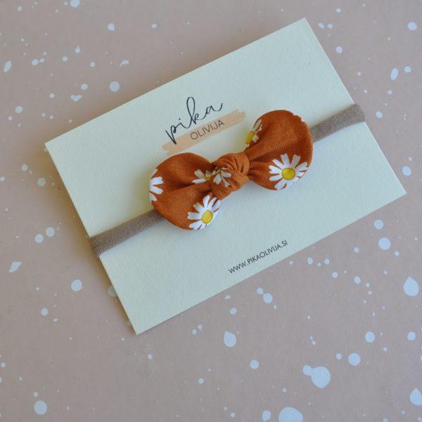 cinnamon daisies classic