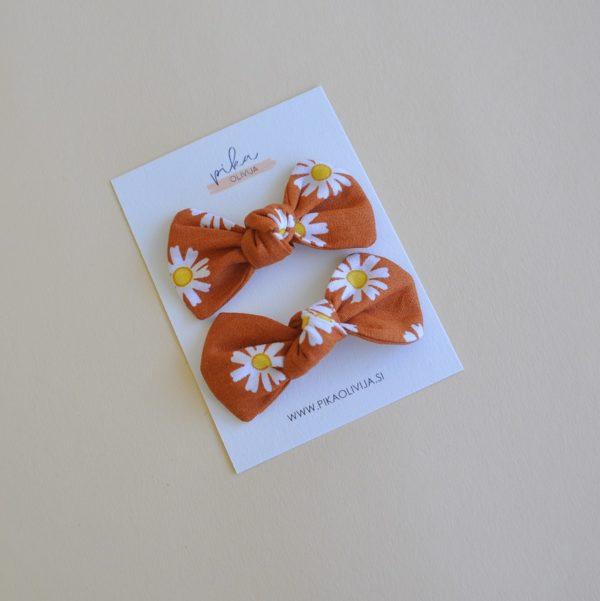 cinnamon daisies mini