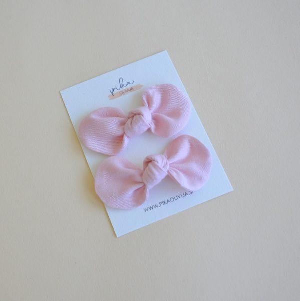 cloud pink mini